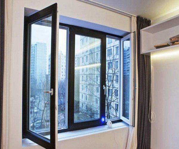 Фото 3 Металлопластиковые окна и двери 337394