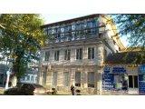 Фото 4 Утепление фасадов Херсон,отделочные работы 336779