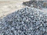 Фото  2 Отсев гранитный, гравий, керамзит, песок, цемент, щебень и др по перечислению с НДС и за наличные 2249390