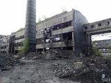 Фото 1 Выкуп Зданий сооружений ,недостроя, коммерческой недвижимости 345388