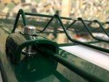 Фото 3 Огорожа з зварної сітки, 3D паркан, ворота. 341516