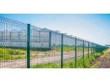 Фото 3 Зварна сітки, 3D паркан, хвіртки, ворота. 341496