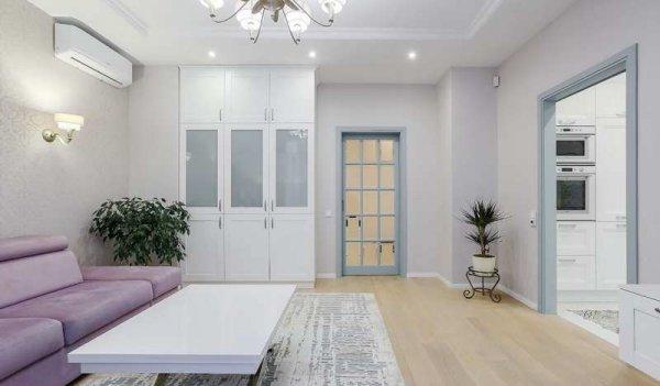 Фото 2 Ремонт квартир, балконов, утепление 341708