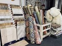 Фото 4 Ламинированные полы. ламинат в магазине Спутник в Харькове 341370