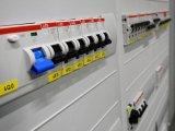 Фото 1 Услуги електрика - Швидко сервіс 341679