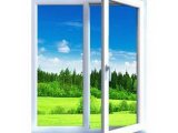 Фото 1 Окна, двери, балконы, защитные ролеты, ворота 342571