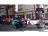 Фото 3 Продам котел газовий Viessmann 620 кВт б / у в отличном состоянии 342374