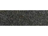 Коммерческий иглопробивной ковролин VEBE Merlin