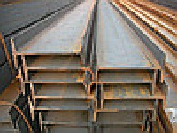 Фото 2 Куплю металлопрокат,трубы,рельс и пр. 342524