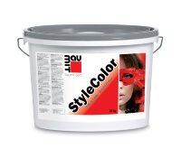 Фото  1 Baumit StyleColor акриловая фасадная краска 24 кг 1806322