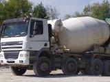 Фото 1 Бетон Харків з доставкою по місту та області 344551