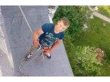Фото 1 Кровельщики, ремонт крыш и козырьков балконов 345277