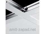 The company AMTT manufacturer T-profile for armstrong T24 T15.