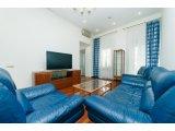 Фото 1 Продається 3-кімнатна квартира в царському будинку з євроремонтом 337601