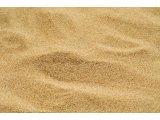 Фото 1 Песок речной мытый с доставкой от 25 тонн — 60 грн/т 338856