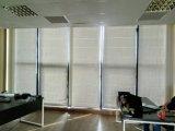 Фото  7 АКЦИЯ!!! СЕЗОННЫЙ ОБВАЛ ЦЕН!!! Римские шторы - 420.75 грн./шт. 7974747