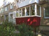 Фото  4 Ремонт балконов под ключ Черкассы 2248948