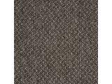 Фото  5 Большой выбор ковролина различной ширины 5м; 5,5м; 2м; 2,5м; 3м; 3,5м; 4м; 5м + оверлок. Доставка по Украине. 5265754