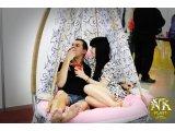 Фото 1 Кресла качели Ego, Львов 302717