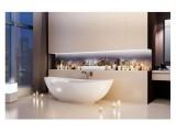 Плитка, сантехника, душевые кабины, ванны..цены от производителей!
