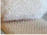 Фото 1 Самоклеющаяся лента липучка (мама папа), крючок, петля 20мм; 25 мм. 331982