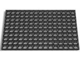 Фото 1 Брудозахисний килимок. Гумово-стільникові покриття (всі розміри). 332002