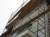 Фото  3 Леса строительные клино-хомутовые 3808829
