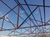 Фото 1 Продам металлоконструкцию фермы и уголок. 323570