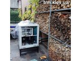 Фото 1 Тепловой насос воздух-вода просчитаю, подберу и смонтирую под ключ. 329406