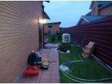 Фото 6 Тепловой насос воздух-вода просчитаю, подберу и смонтирую под ключ. 329406