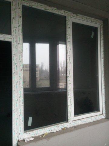 Фото 2 Продам балконный блок Steko 329834