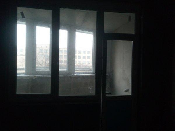 Фото 3 Продам балконный блок Steko 329834