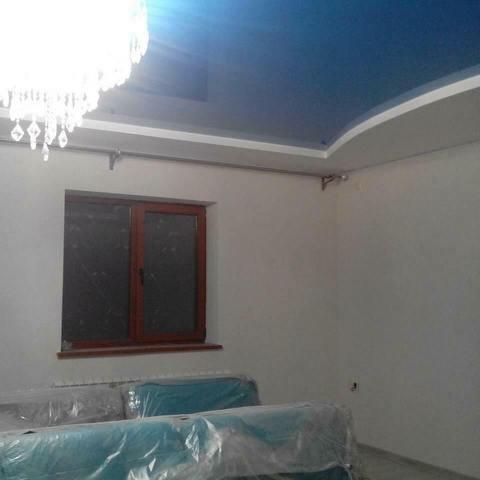 Фото 2 Услуги по строительству и ремоту 331551