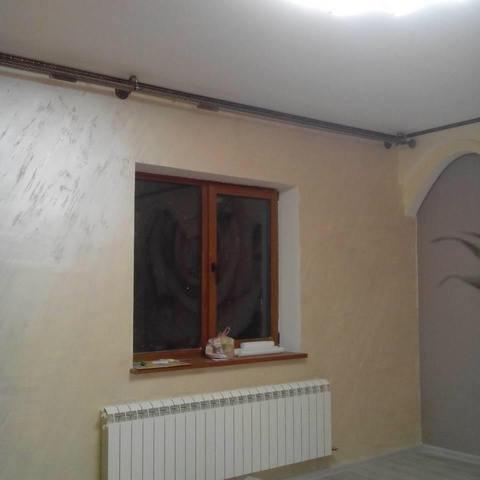 Фото 8 Услуги по строительству и ремоту 331551