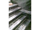 Фото  6 Ступени из натурального камня Николаев 646623