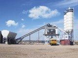 Фото  5 Бетон для фундамента - доставка по всем городам Украины 5254908