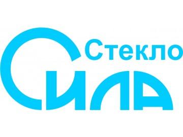 ООО СтеклоСила
