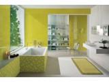 Керамическая плитка Atlas Concorde Плитка для ванных комнат. . .