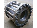 Фото 1 Клапаны 19с49нж Ду 200-1200 Ру 25 наличие и под заказ. 328422