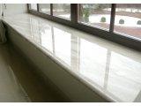 Фото 1 Підвіконня, водовідліві, москітні сітки (заміри, доставка, монтаж) 343548