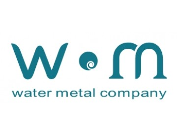 Water Metal Company