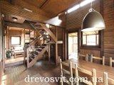 Фото  1 Вагонка деревяна сосна. Європрофіль. Довжина 0,5-0,7м. Висока якість продукції за ціною виробника. Доставка. 1856422