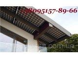Фото 1 Солнечная электростанция под ключ 331108