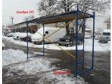 Фото  3 Купити будівельне риштування Львів 97349