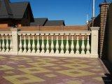 Фото  1 Балясины мраморные Херсон купить 141615