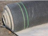 Фото  1 Эффективная гидроизоляция подвальных помещений бентонитовым матом MODULO GEOBENT® (Модуло Геобент), 1м2 3кг. 2058690