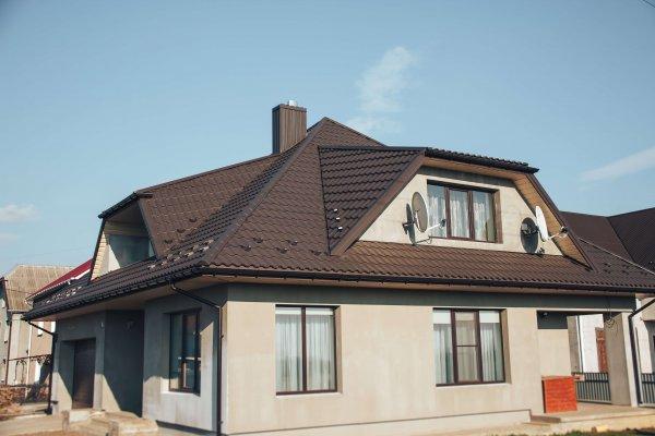 Фото 4 Металочерепиця і монтаж даху 337510
