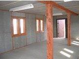 Фото  5 Цементно-стружечная плита ЦСП 50мм для отделки потолков. 5946500