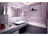 Фото  4 Ремонт ванной Черкассы 2445845