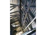 Фото  1 Лифт-Подъёмник Грузовой Электрический г/п 5000 кг, 5 тонн, ГАРАНТИЯ три года. г. Львов 2160555
